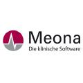 Meona GmbH