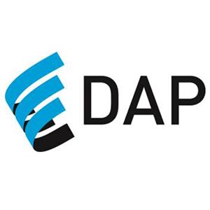 DAP GmbH