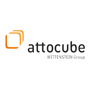 attocube systems AG