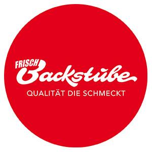 Frischbackstube Alp GmbH