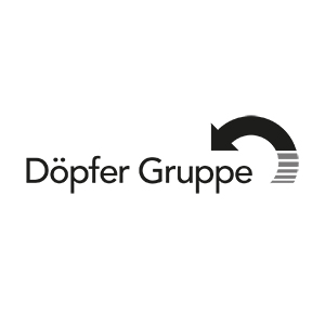 Managementverwaltung H. Döpfer e.K.