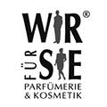 WIR-FÜR-SIE Parfümerie GmbH