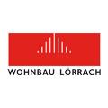 Städtische Wohnbaugesellschaft Lörrach mbH