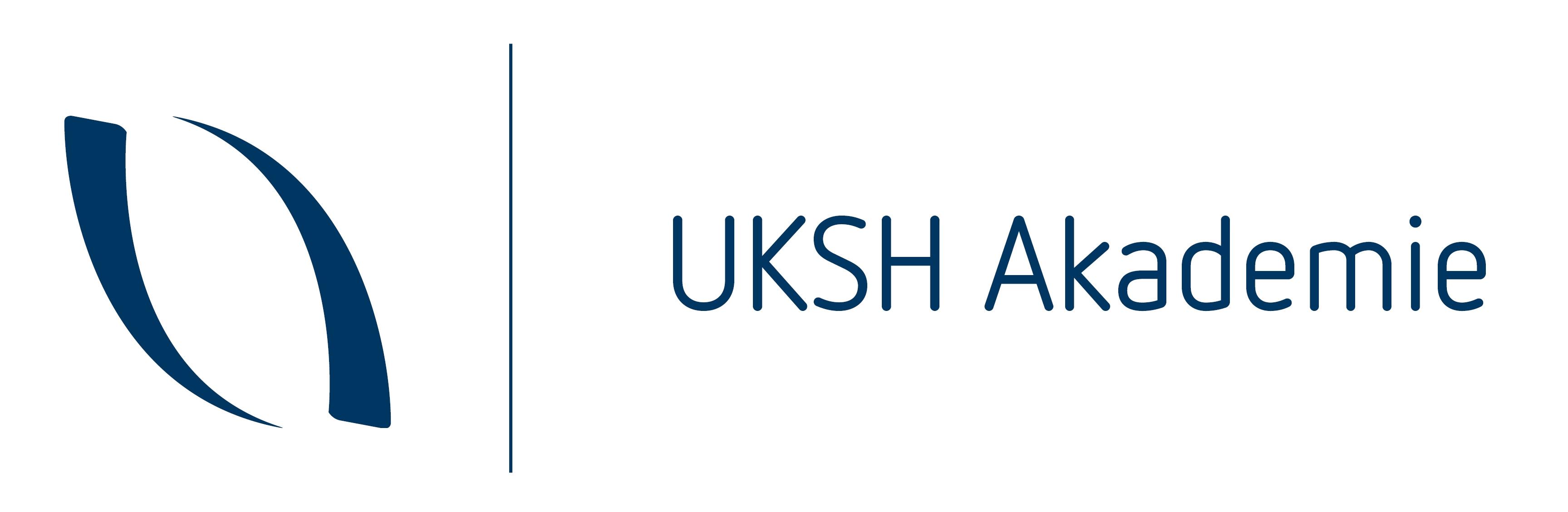 UKSH Akademie gemeinnützige GmbH