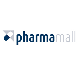 pharma mall GmbH