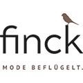 Modehaus Finck