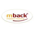 M-Back GmbH