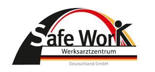 Werksarztzentrum Deutschland GmbH