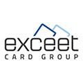 exceet Card AG