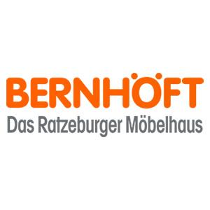 Bernhöft - Das Ratzeburger Möbelhaus