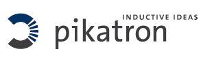 Pikatron GmbH