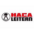 Lorenz Hasenbach GmbH u. Co. KG