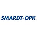 Smardt OPK Chillers GmbH
