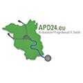 AmbulanterPflegeDienst24 GmbH