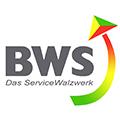 BWS Philipp Boecker + Wender Stahl GmbH & Co. KG
