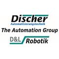 Discher Automatisierungstechnik GmbH