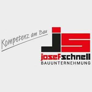 Josef Schnell GmbH
