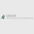 Geiger Fertigungstechnologie GmbH