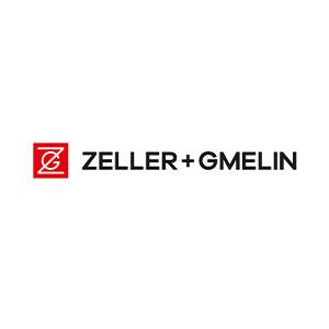 Zeller+Gmelin GmbH & Co. KG