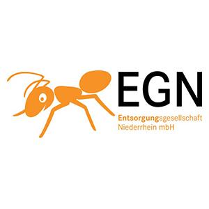 EGN Entsorgungsgesellschaft Niederrhein mbH