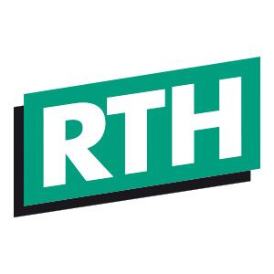 Rohr- und Tiefbau Hoya GmbH