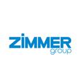 Zimmer GmbH