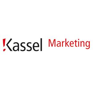 Kassel Marketing GmbH