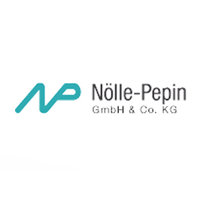 Nölle-Pepin GmbH & Co. KG