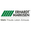 Erhardt Markisenbau GmbH