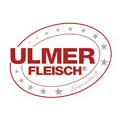 Ulmer Fleisch GmbH