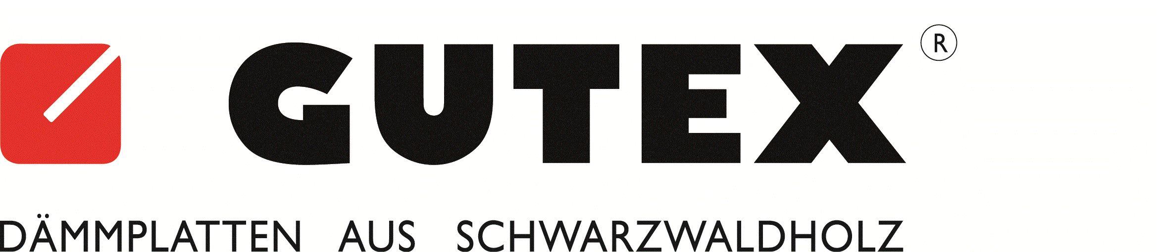 GUTEX Holzfaserplattenwerk