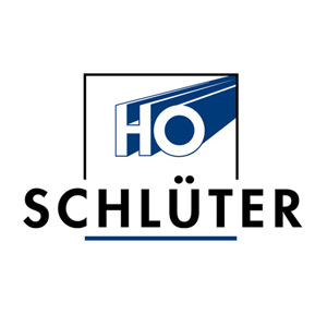 H.O.Schlüter GmbH