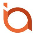 IN AUDITO Media GmbH