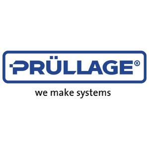Prüllage Systeme GmbH