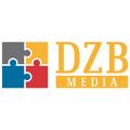 DZB Media GmbH