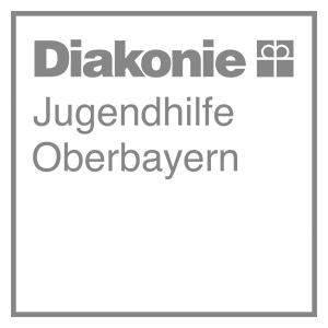 Haus für Kinder Oberföhring in München