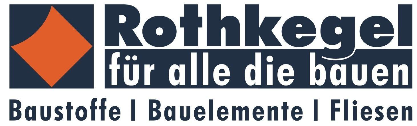 Rothkegel BauFachhandel GmbH