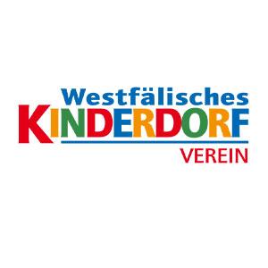 Westfälisches Kinderdorf e.V.