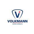 Volkmann GmbH