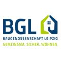 Baugenossenschaft Leipzig eG
