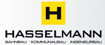 Hasselmann GmbH