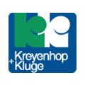 Kreyenhop & Kluge GmbH & Co. KG