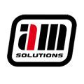 AM Solutions GmbH