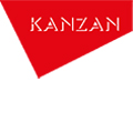 KANZAN Spezialpapiere GmbH