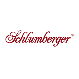 Schlumberger GmbH & Co. KG