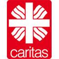 Caritasverband für die Diözese Limburg e. V.
