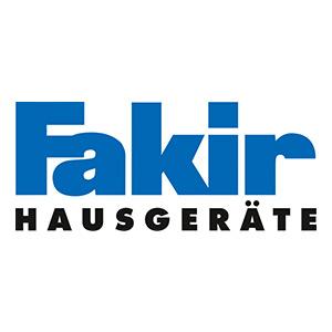 Fakir Hausgeräte GmbH