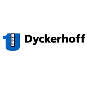 Dyckerhoff GmbH
