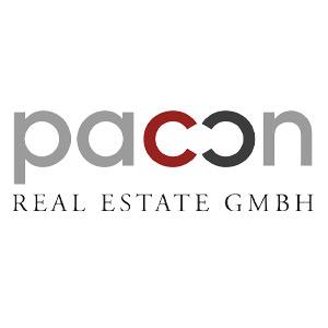Pacon Real Estate GmbH