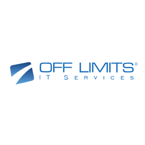 OFF LIMITS IT Services GmbH